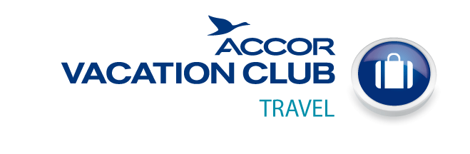 Accor Travel